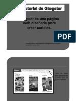 tutorialglogster.pdf