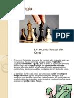 8 La Estrategia.pptx
