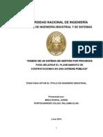 TESIS PARA TITULO DE ING INDUSTRIAL - MEJORA DE PROCESOS.pdf
