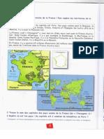 La France, Paris.pdf