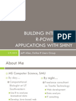 shiny_introduction.pdf