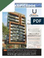 19octubre2014.pdf