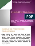 O processo de comunicacao.ppt