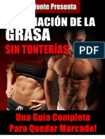 (2)_eliminacion_grasa_sin_tonterias