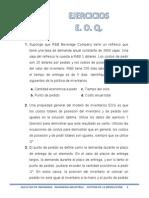 TAREAS E.O.Q..pdf