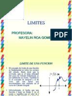 LIMITE_DE_UNA_FUNCION.ppt