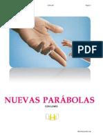 Varias Ilustraciones.pdf.pdf