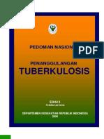 BUKU_PEDOMAN_NASIONAL