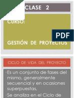 CLASE  Gest. Proy.  2.pptx