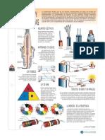 aislantes_pdf.pdf