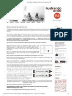 ILUSTRANDO_ REGLAS BÁSICAS DE COMPOSICIÓN.pdf