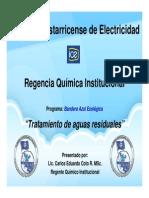 Badera Azul Ecológica Tanques sépticos.pdf