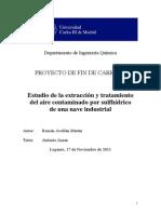 PFC_Roman_Avellan_Martin.pdf