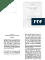 Piaget CR de Brunschvicg L'expérience humaine et la causalité physique.pdf