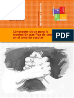 resolucion_pacifica_de_conflictos.pdf
