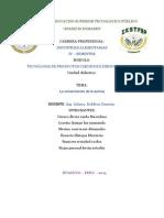 INFORME DE QUINUA (2)tttttttttttttt.docx