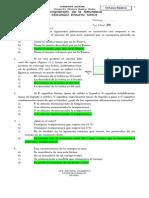 SIMCE  Naturaleza 2.doc