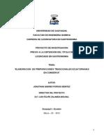 gastronomia del ecuador.pdf