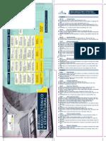 DIBUJO ARQ Y ESTRUC.pdf