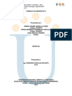 301569A_TC2_Grupo20.pdf