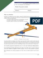 ds1_11_12.pdf