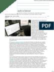 Como borrar el pasado en Internet.pdf