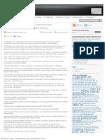 Frases, dichos y citas célebres sobre la bolsa _ basicmix.pdf