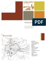 paisaje  de la cuidad- Gordom Cullen.pdf