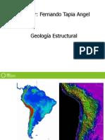 Geología Estructural.pptx