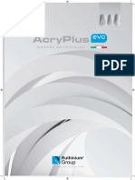 Catalogo Acry Plus EVO.pdf