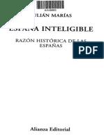 EspanaInteligible.pdf
