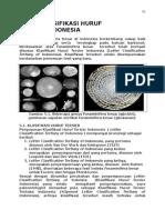 Bab 5. Klasifikasi Huruf T.doc