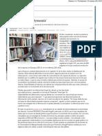 Piketty tergiversa datos en su libro.pdf