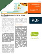 Snack Naturales - Aguamanto y Yacon.pdf