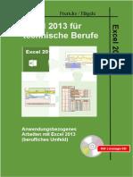 Leseprobe_Excelbuch.pdf