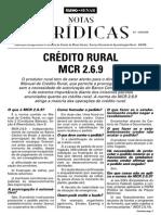 credito rural normas jurídicas mcr.pdf