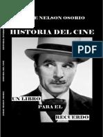libro+final+ind.pdf