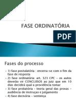 FASE ORDINATÓRIA.pptx