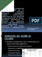 principiosbasicosenprotesisfija-111122001820-phpapp02.ppt