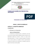 Diseño_Proyectos_Sociales.doc