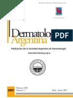 2007-2.pdf