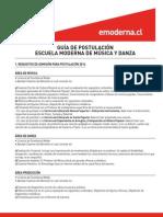 Escuela Moderna GUIA POSTULACION 2014.pdf