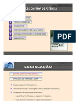 5_CORREÇÃO DO FATOR DE POTÊNCIA.pdf