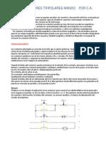 CONTACTORES TRIPOLARES MANDO    POR C.docx