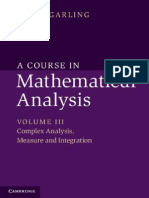 98230348 Problems in Mathematical Analysis 2