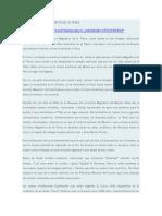 PERU CUZCO CENTRO MAGNETICO DE LA TIERRA.docx