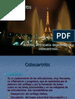 5.-Osteoartritis.ppt
