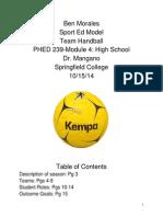 teamhandballsported-kmcomments