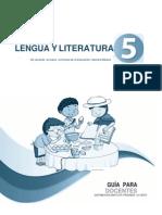 guia_lengua_quinto_ano.docx