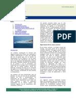 Oceanos.pdf